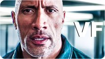 FAST & FURIOUS HOBBS & SHAW Bande Annonce VF (2019)