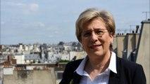 Marie-Noëlle Lienemann, sénatrice : « Le PS est un canard sans tête »