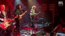 Louis Bertignac - Coquine (Live) - Le Grand Studio RTL