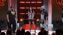 """Nick Cannon Presents Wild 'N Out """"S14E01"""" Marlon Wayans; Anderson .Paak; DaniLeigh"""