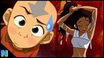 8 Avatar: Last Airbender Jokes You Missed As a Kid