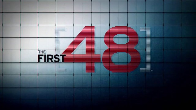 The.First.48.S18E04