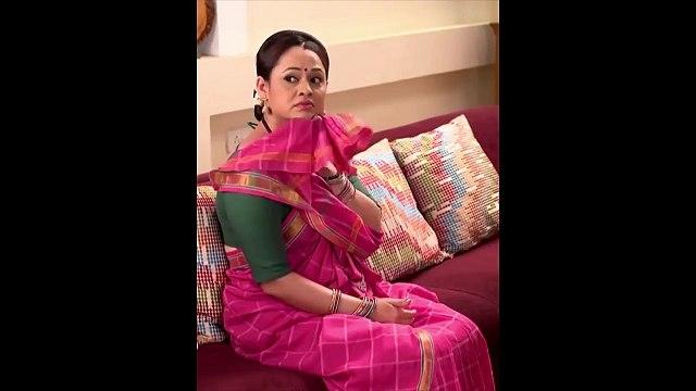 Madhvi Bhabhi Hot Edit - video dailymotion