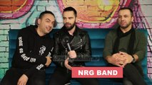 "Voilà/ NRG Band, Besnik Qaka: ""Do krijoja një grup muzikor me këto emra…"" – Voilà, 1 Shkurt 2019"