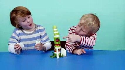 Essen & Trinken - Augenschmaus - Die sind ganz weit vorne mit dabei: Moehrenautos