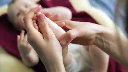 Babyentwicklung - Baby 1x1: Schlaf gut, Baby