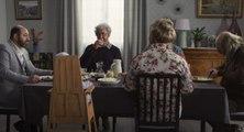 Bande Annonce Officielle des César 2019 - Kad vous invite à un repas de famille chez les Merad