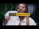 Ms Banks - Hood B*tch [Music Video] | GRM Daily