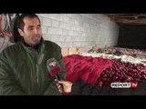 Report Tv-Mollët stok në Devoll, banorët: Çmimin e kemi ulur por nuk kemi treg për shitje