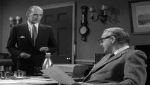 Alfred Hitchcock Presents Season 4 Episode 33 The Dusty Drawer