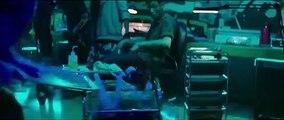 Fast & Furious: Hobbs & Shaw - Trailer