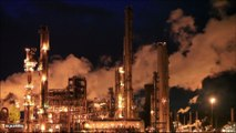 Saudi Aramco: The Company and the State - A story of oil, wealth and power | Featured Documentary