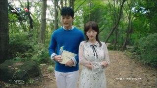Ky Uc Lo Lem Tap 44 Cuoi Phim Hay Long Tieng HTV7