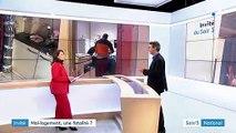 """Mal-logement : la Fondation Abbé-Pierre """"choquée"""" par la réaction de Julien Denormandie"""