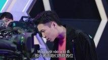Mạc Hậu Chi Vương Tập 24 - Phim Hoa Ngữ