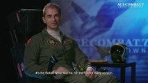 Ace Combat 7 vu par un vrai pilote