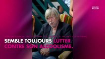 Renaud endeuillé : Sa mère Solange Séchan est décédée