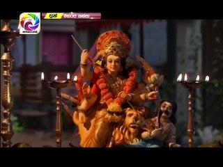 Maharaja Kansa 02/02/2019 - 184