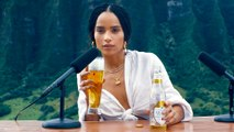 """Michelob ULTRA """"The Pure Experience"""" Super Bowl Commercial 2019"""