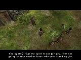 Bard's Tale Ch03-03 - Bodb All Nice