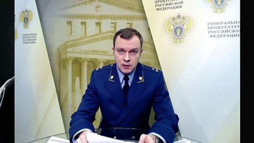 Dyatlov Pass jetzt beginnt eine Farce.