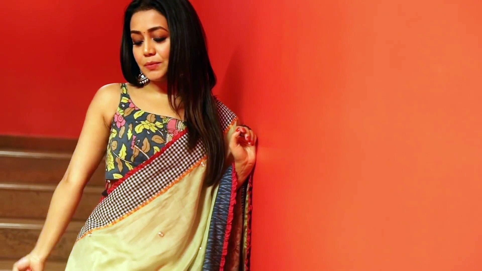 Tera Ghata Neha Kakkar Video Dailymotion