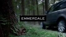 Emmerdale 31st January 2019 Part 2 | Emmerdale 31-01-2019 Part 2 | Emmerdale Thursday 31st January 2019 Part 2 | Emmerdale 31 January 2019 Part 2 | Emmerdale Thursday 31 January 2019 Part 2