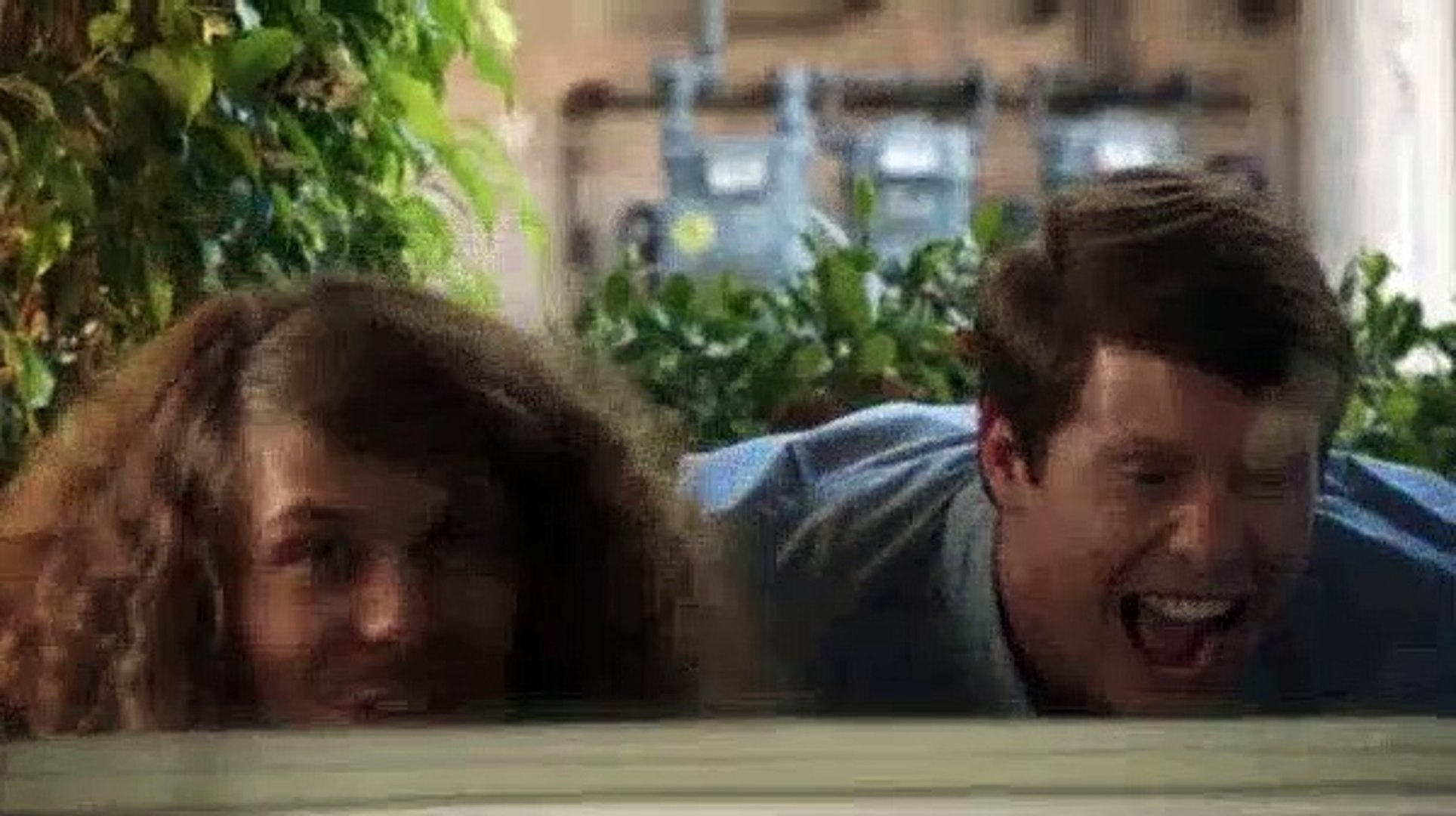 Workaholics S03E11 - Booger Nights