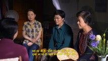 """Hindi Christian Video """"कितनी सुंदर वाणी।"""" क्लिप 1 - प्रभु यीशु के पुनरागमन की भविष्यवाणियां कैसे सच होती हैं?"""