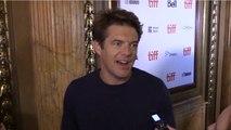 """Jason Blum: 'Halloween' Sequel """"Not Official Yet"""""""