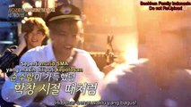 "[SUB INDO] EP 1 ""Travel the World on EXO's Ladder"""