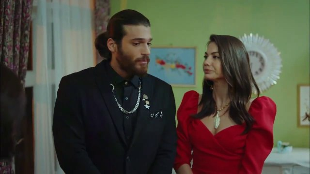 Paramparca 3 English Subtitles hd video - PlayHDpk com
