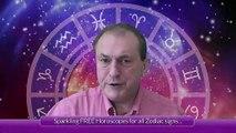 Taurus Weekly Horoscope from 4th February - 11th February