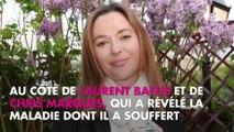 Sandrine Quétier actrice : Elle se confie sur son départ de TF1