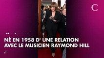 """""""Ce que je voudrais c'est l'entendre m'appeler encore 'chérie'"""" : Tina Turner se confie sur la mort de son fils"""