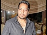 Exclusive  Mika Singhs statement on the molestation case against him! Singer MIka Singh