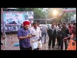 Rajinikanth fans give big tribute to Rajni for Kabali | Kabali Full Movie 2016 | Rajnikant Kabali