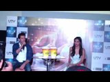Hrithik Roshan excited about the films release | Bollywood News | Bollywood 2016
