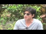 When Shah Rukh Khan spoke about his detention at Newark airport | Latest Bollywood News