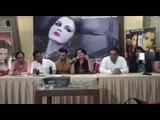 Rakhi Sawant lashes out at the censor board | Bollywood News 2016 | Rakhi Sawant Hot | Narendra Modi