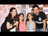 31st October Bollywood Movie | Promotional Interview | Soha Ali Khan, Vir Das | Latest Hindi Movies