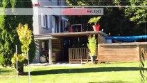 A vendre - Maison/villa - L isle sur le doubs (25250) - 7 pièces - 131m²