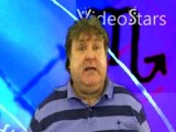 Russell Grant Video Horoscope Scorpio January Sunday 6th