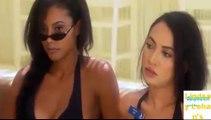 (S01E06) Lindsay Lohans Beach Club Season 1, Episode 6 #Crossing Lindsay