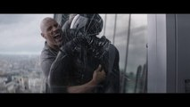 Fast & Furious Presents: Hobbs & Shaw - Bande-annonce #1 [VO HD1080p]
