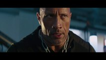 Fast & Furious Presents: Hobbs & Shaw - Bande-annonce #1 [VF HD1080p]
