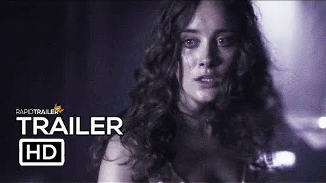 FRACTURED Official Trailer (2019) Horror Movie HD
