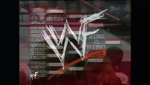 Kane vs The Undertaker (Stone Cold & Vince McMahon on commentary) RAW