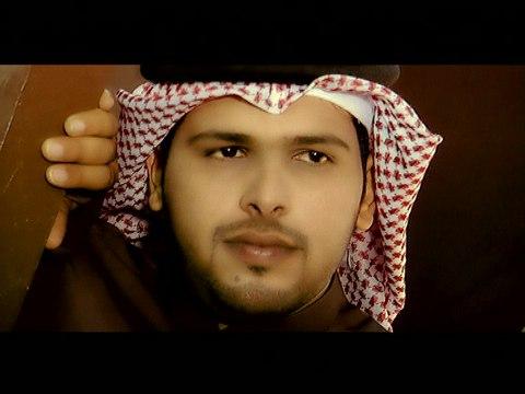 Hazza'ah Al Minhali - Namet Oyounek