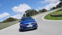 """Echte Siegertypen - Volkswagen up!, Polo und Golf gewinnen bei der Leserwahl """"Best Cars 2019"""""""